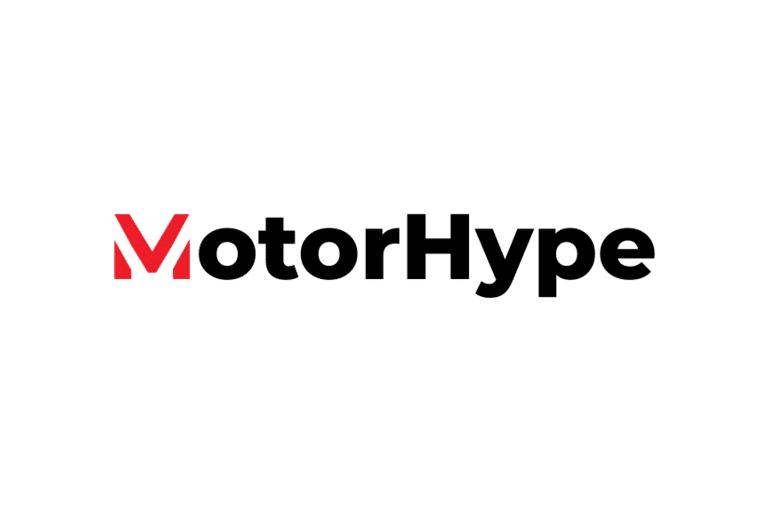 MotorHype